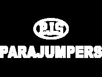 Logo Parajumpers