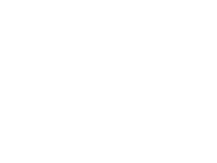 Logo Mason blanc