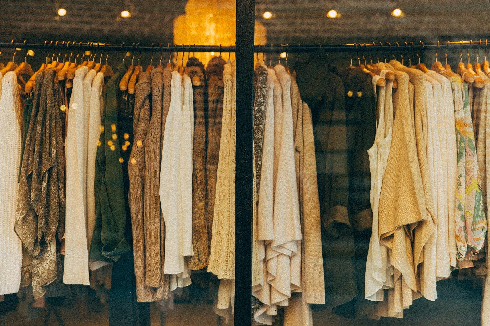 fashion vetements